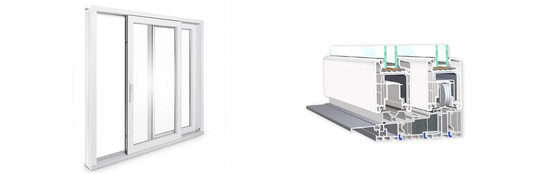 hebe schiebet ren terrassent ren schapler fenster und sonnenschutz gmbh. Black Bedroom Furniture Sets. Home Design Ideas