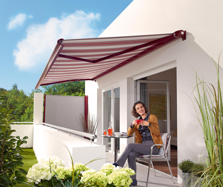 schapler fenster und sonnenschutz gmbh wir fertigen fenstern und t ren aus kunststoff. Black Bedroom Furniture Sets. Home Design Ideas