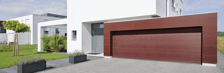 Schapler fenster und sonnenschutz gmbh wir fertigen for Garagenfenster kunststoff