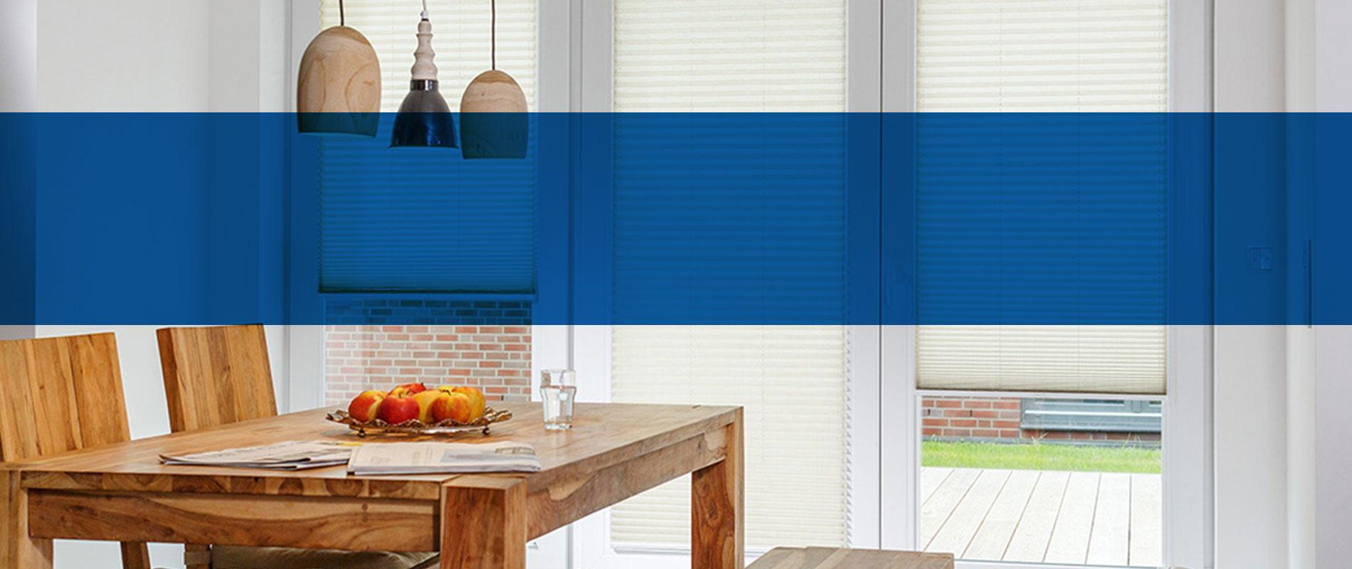Schapler Fenster Und Sonnenschutz Gmbh Wir Fertigen